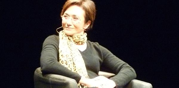 dornenpfad elizabeth george taschenbuch